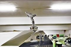 Prewar Rolls-Royce