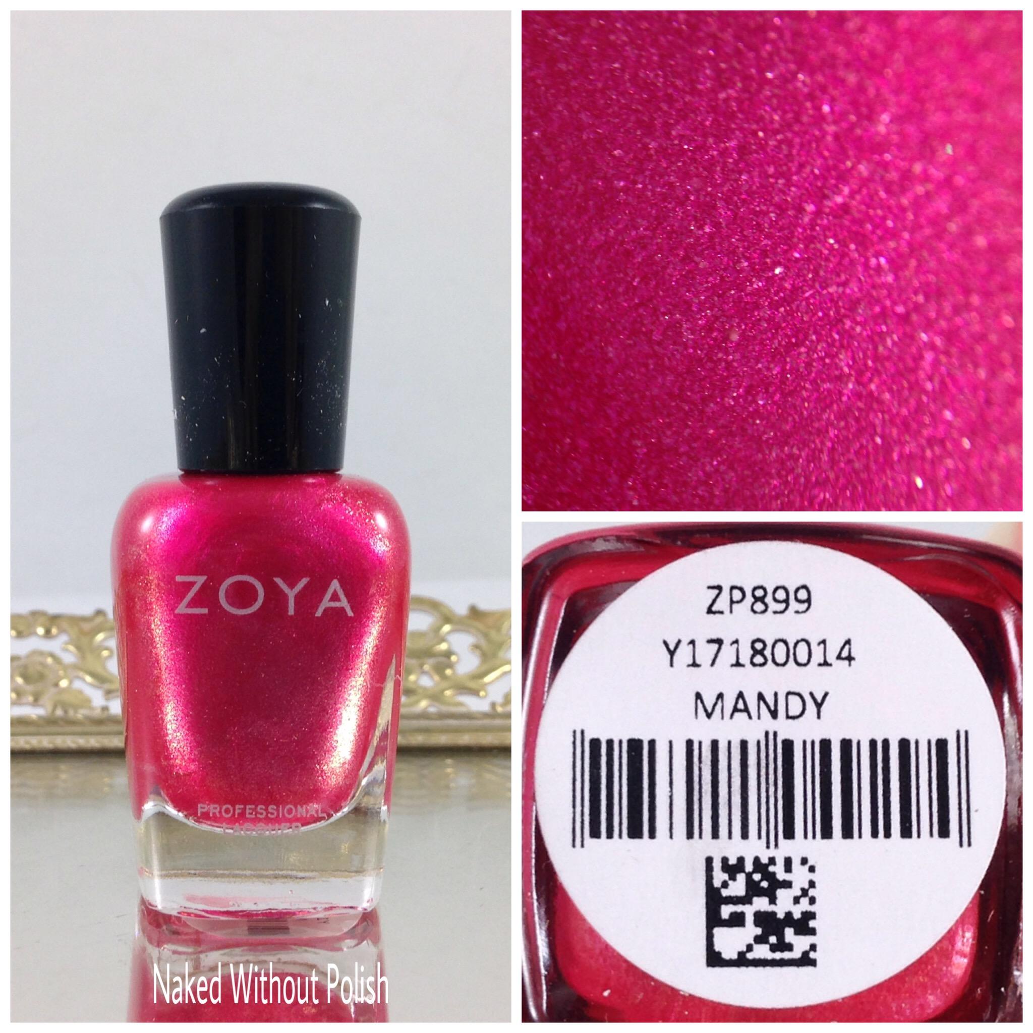 Zoya-Mandy-1