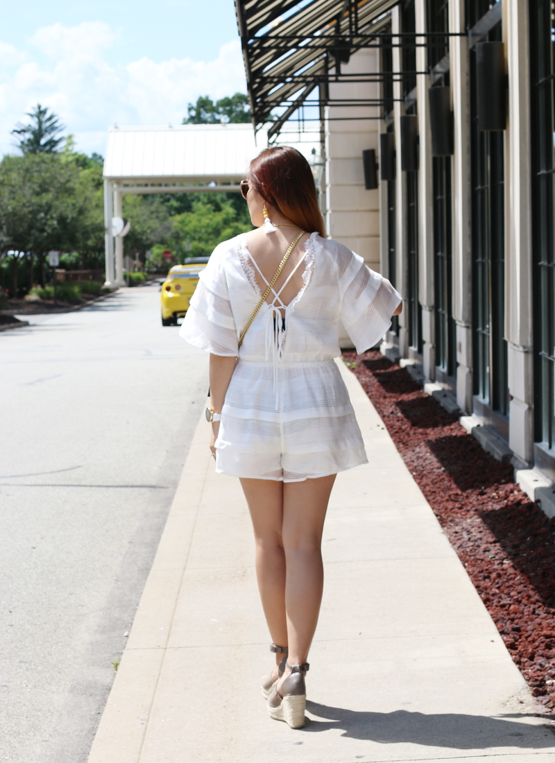 low-laceup-back-white-romper-wedges-sandals-4