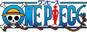 ワンピース_ロゴ