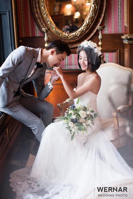 婚紗,台中婚紗,婚紗照,婚紗攝影,自主婚紗,photography,wedding,拍婚紗,結婚照,婚紗外拍景點,拍婚紗姿勢,婚紗推薦,桃園婚紗