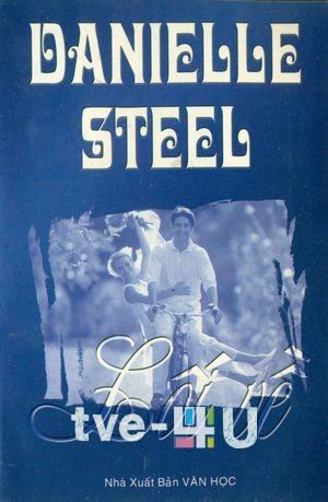 Lối Về - Danielle Steel