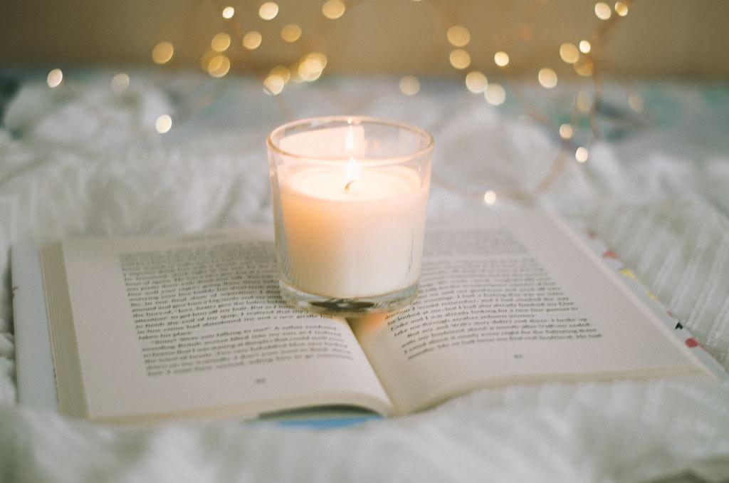 literary pleasures