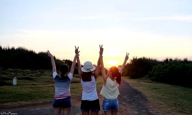 huong2go_phuquyisland_sunset4