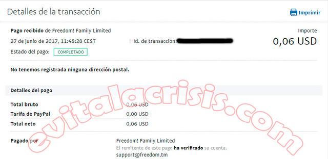Recibido-15-pago-Freedom