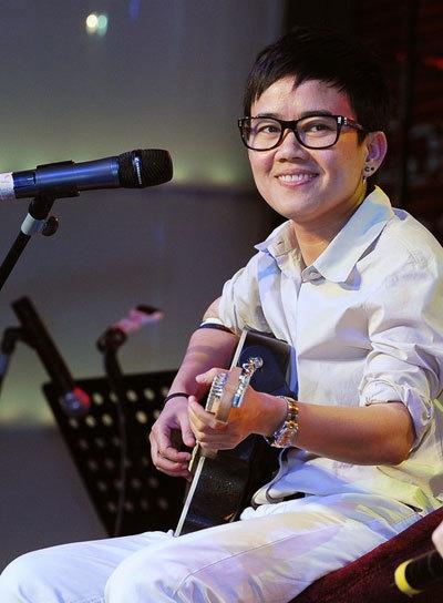 nhac-chuong-tinh-cam-bai-hat-yeu-nhom-3-con-meo-8nhacchuonghay-com