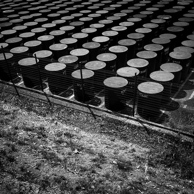 Flickr formateur le garage photographie for Garage henri marseille