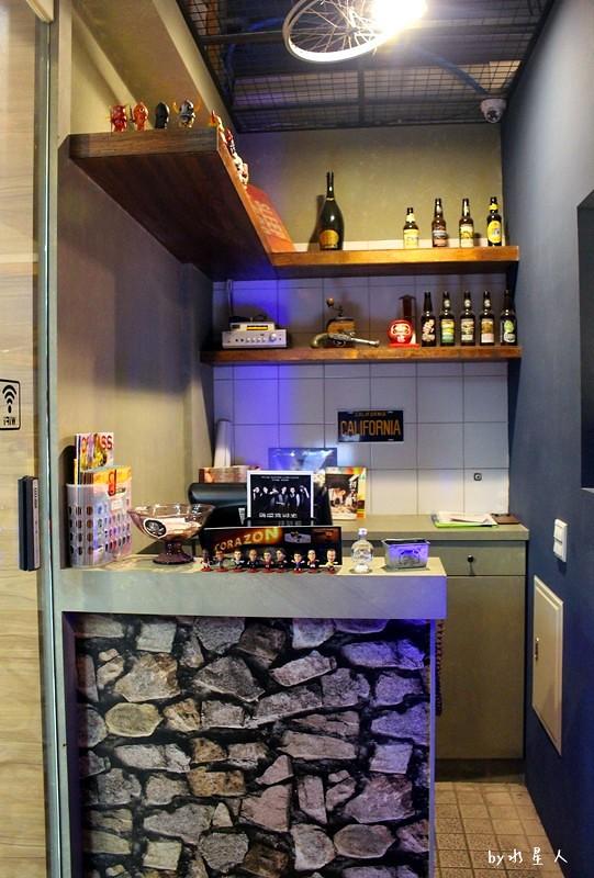 35999210696 755e01ea3a b - 熱血採訪 | 餐酒館心享食,日法元素創意料理,營業至凌晨的歐式工業風小酒館