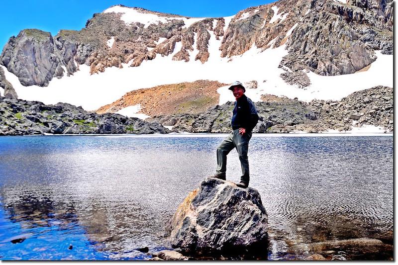 Lake Dorothy (11)