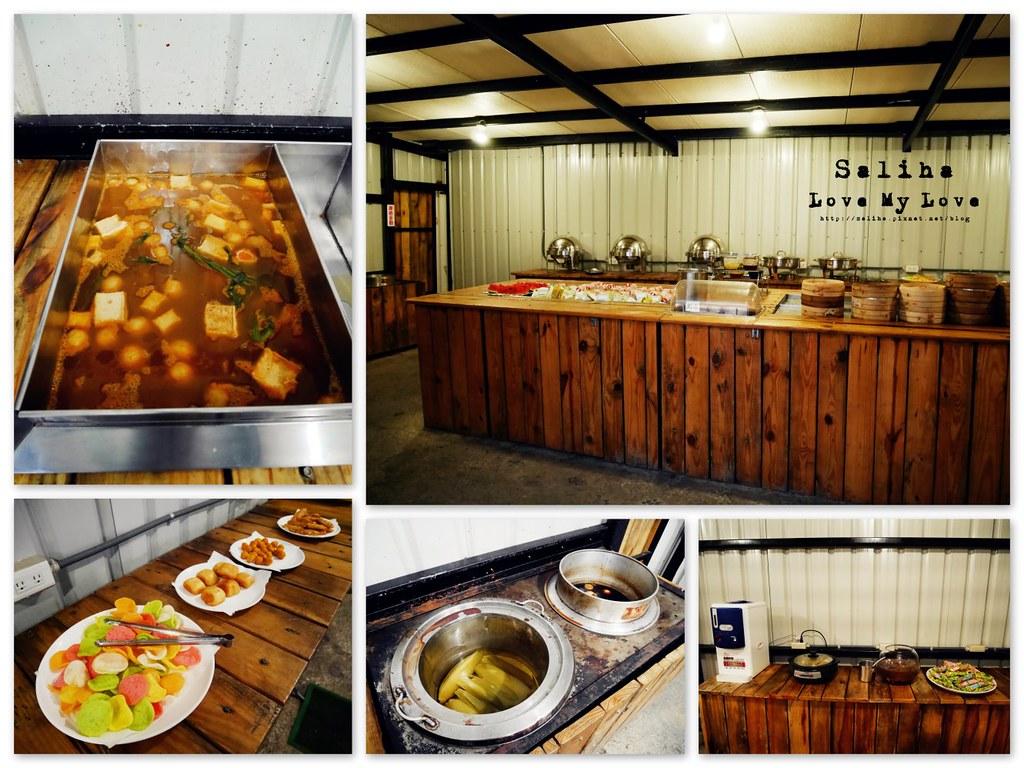 台中沙鹿區夜景餐廳推薦蠔膽你來露天燒烤吃到飽 (45)