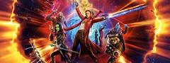 Guardians of the Galaxy Vol 2 tx ban