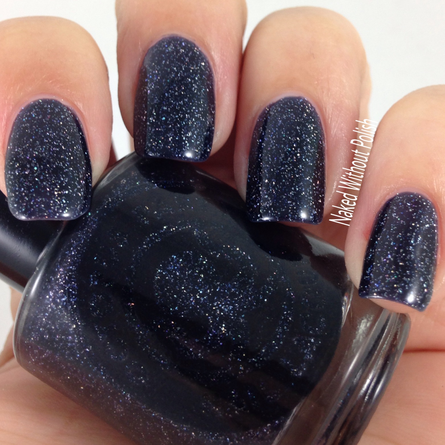 Octopus-Party-Nail-Lacquer-Favourite-Worst-Nightmare-6