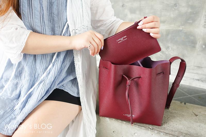 FORZIERI 時尚購物平台