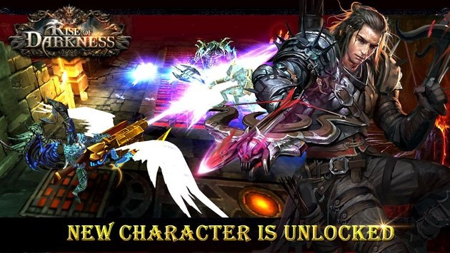 Download hack/mod Rise of Darkness Mobile free 36041065415_5c354f383c_o