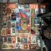 Soviet postcards by I g o r ь