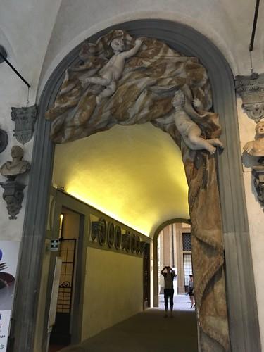 Florence IMG_4581