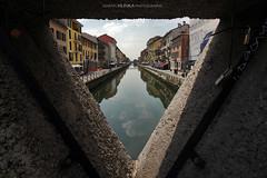 Italy - Lombardy 2017