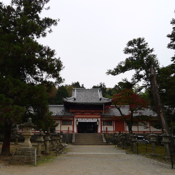 320-Nara