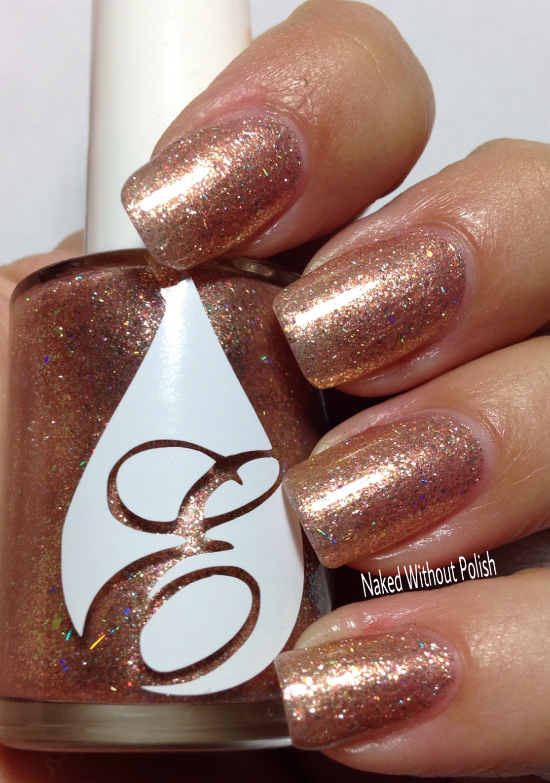 Envy-Lacquer-Sunset-Sands-11