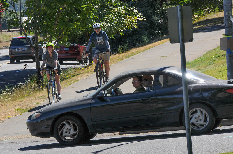 Ride from NoPo to Kelley Point Park-14.jpg