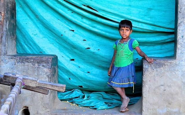 India- Ranakpur