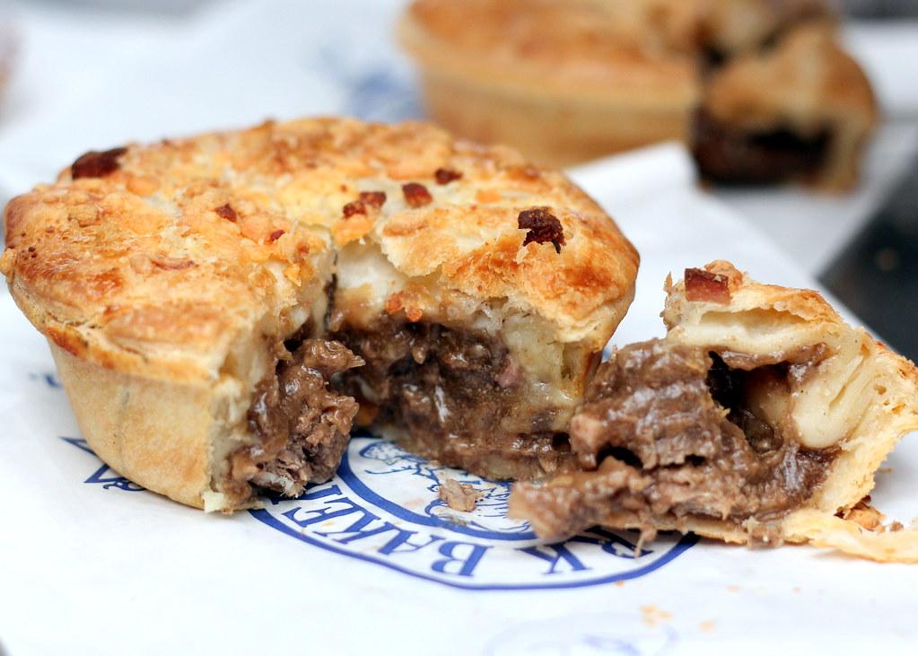 denmark-bakery-shepard-beef-pie