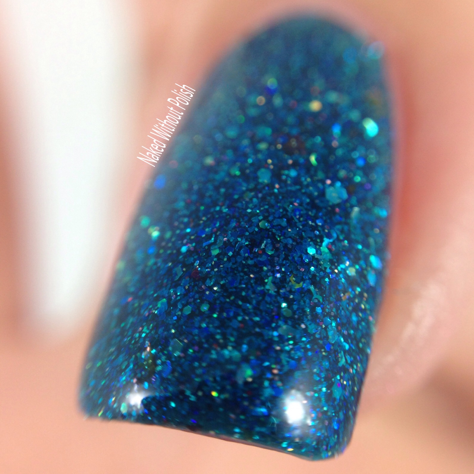 Envy-Lacquer-Make-Waves-5