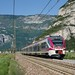 "ETR 526.013 Trentino by Alessio Pascarella - ""Railspotters Team"""
