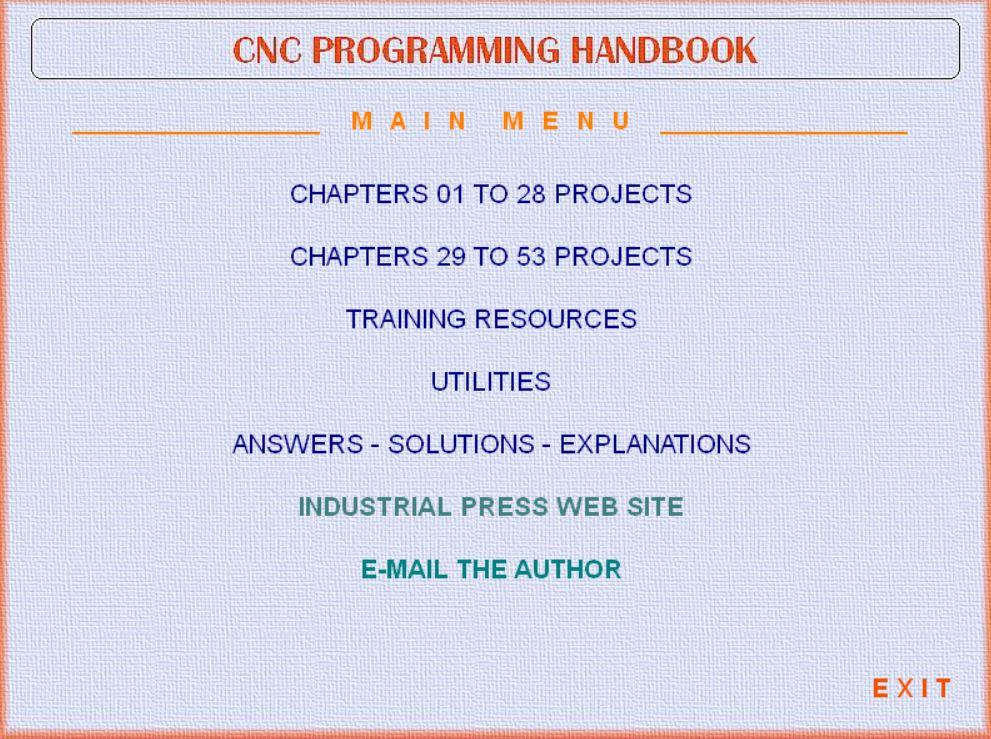 cnc programming handbook resourse
