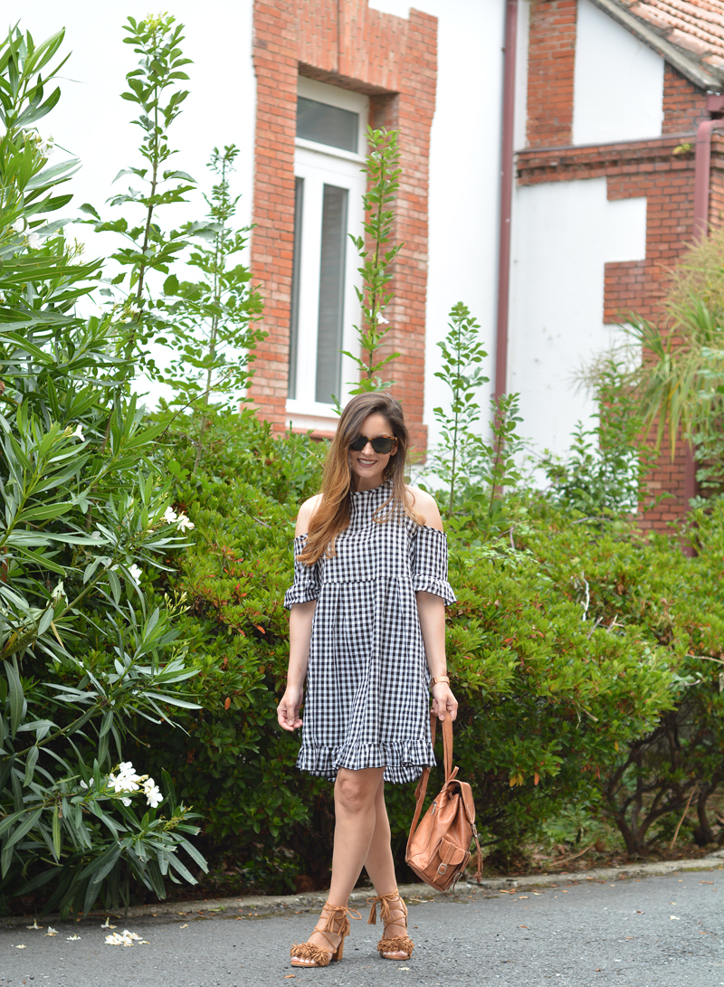 shein_ootd_outfit_lookbook_mochila_01