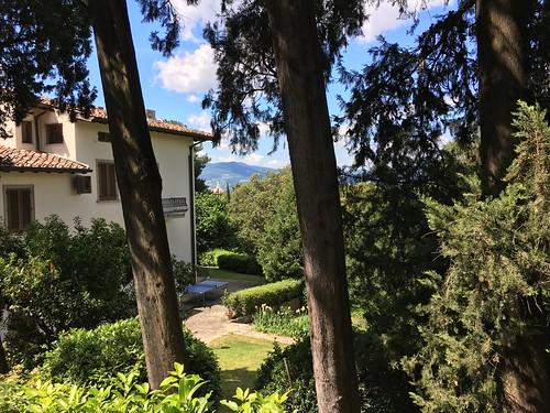 Florence IMG_4683