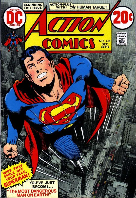 Action_Comics_419_Neal_Adams
