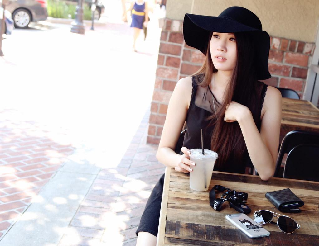 7296-ootd-fashion-style-outfitoftheday-wiwt-forever21-f21xme-yesstyle-koreanfashion-elizabeeetht-clothestoyouu