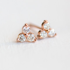 diamond-trio-studs-rose-gold-1__66885.1486433031