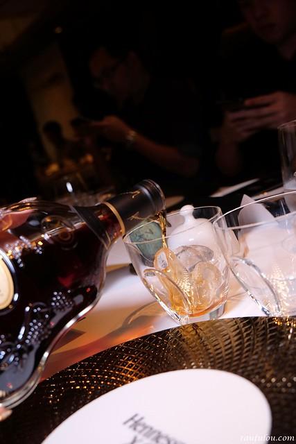 Hennessy (14)