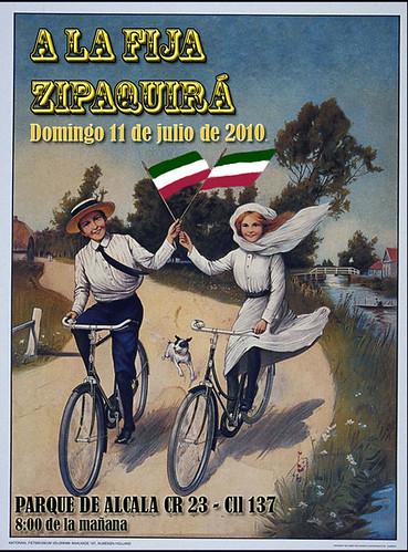 a-la-fija-Zipaquira