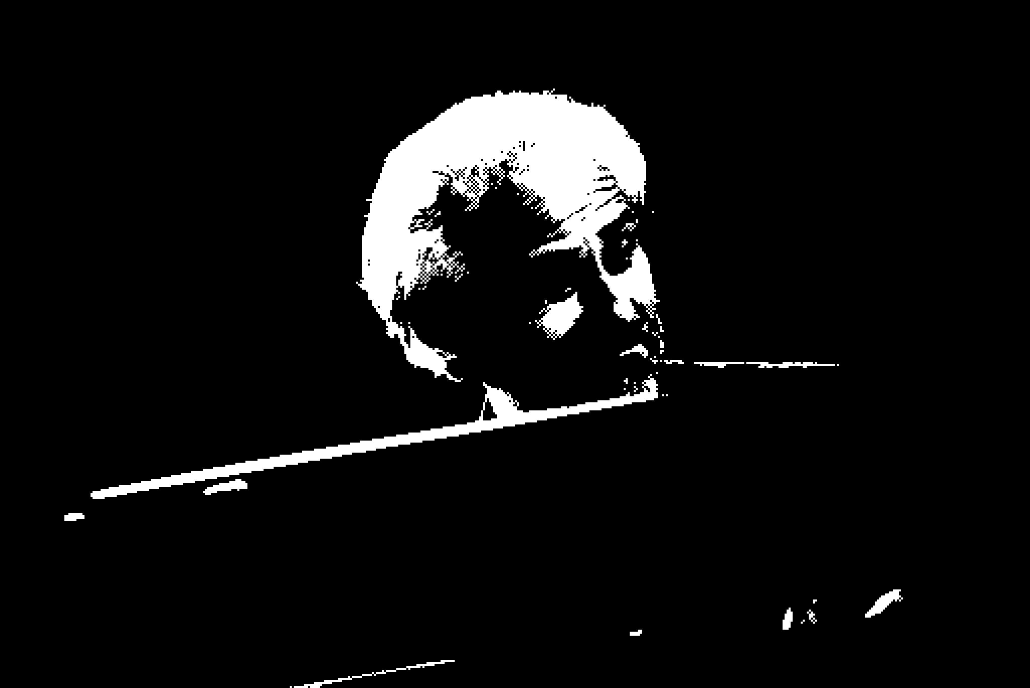 Daylight Music - 8-bit special