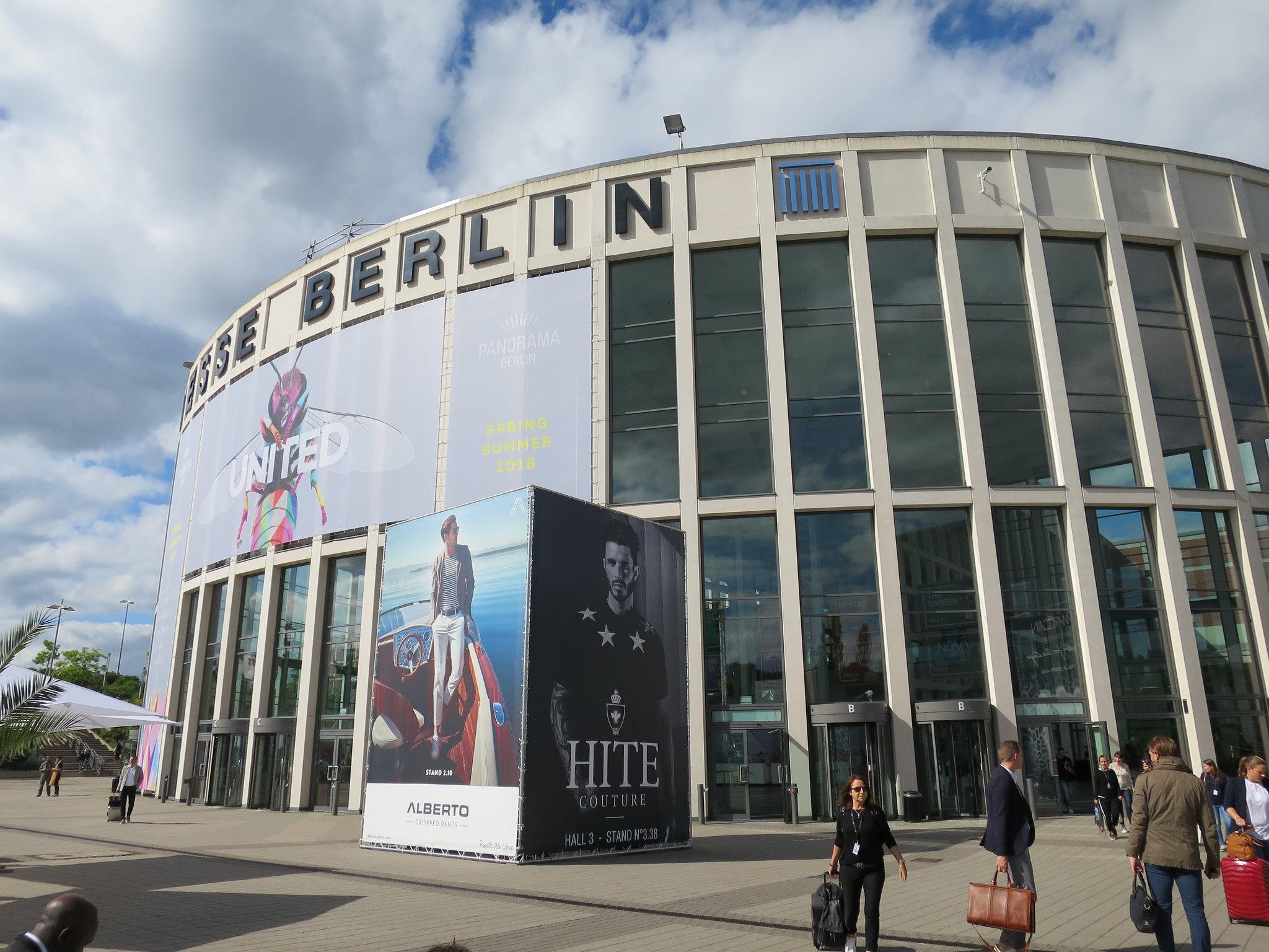 Hello Im Clo, Berlin, Travle Blogger Day 2, 7