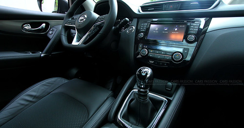 essai nissan qashqai 2017 papy fait de la r sistance cars passion. Black Bedroom Furniture Sets. Home Design Ideas