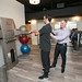 physical-therapy-mount-dennis-weston-rd-toronto
