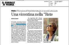 il giornale di vicenza 17 luglio 2017-page-0