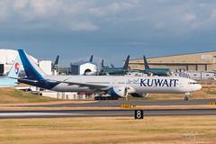DSC_8397-Kuwait 8128 I