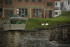 Kentucky State Penitentiary