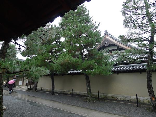 162-Kyoto