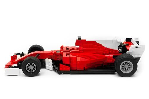 Ferrari SF70H (6)
