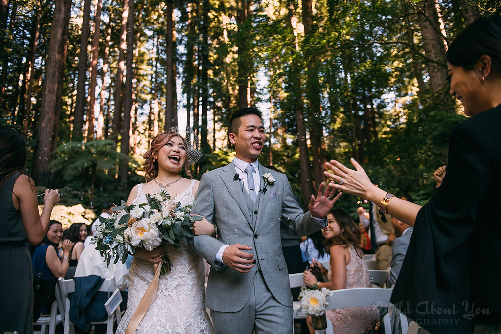 rosegold-nestldown-wedding50