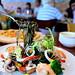 藍柚小廚菜單永和美食推薦 (20)