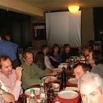 2006 - Serata di Gala CS