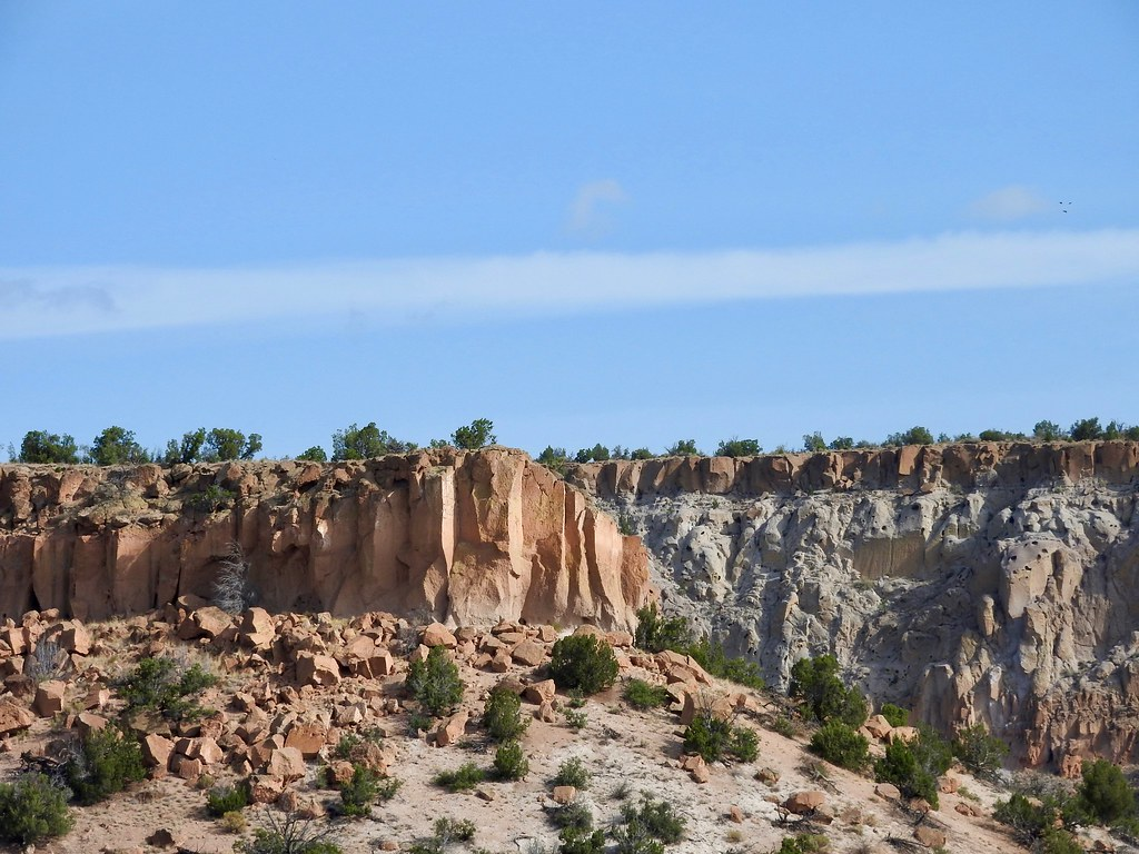 Bed And Breakfast Los Alamos New Mexico