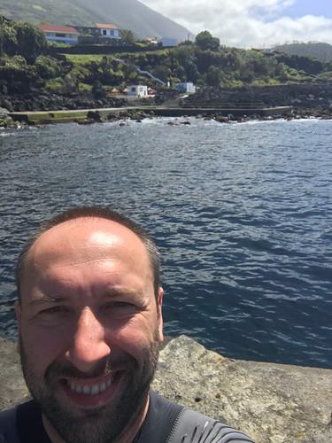 Azores_2017_iphone - 127.jpg